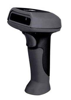 Asli Import Barcode Scanner Cipherlab 1105 a1105rsc00003 ems barcode solutions