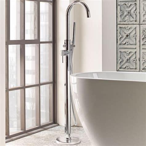 opus bathrooms opus bath laura ashley bathroom collection