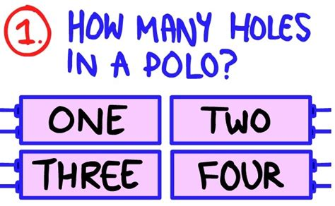 quiz questions games play online play the impossible quiz free online cool math games