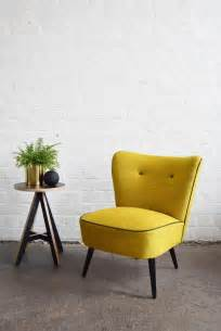 Yellow Recliner Chair Best 25 Yellow Chairs Ideas On Yellow Armchair Binfield F C And Midcentury L Sets