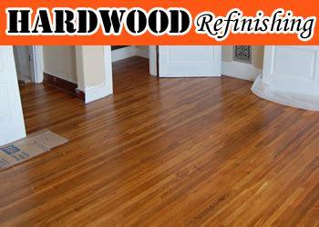 flooring installation york pa and harrisburg pa brad bishop flooring