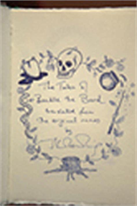 the tales of beedle 0747599874 the tales of beedle the bard standard edition j k rowling 8580001042107 books amazon ca