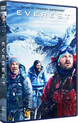 film everest telecharger t 233 l 233 charger film dvd r