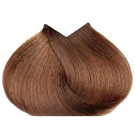 majirel 5 3 light golden brown 50ml 1 7fl oz 13 besten majirel inoa bilder auf frisuren haarfarbe und haare f 228 rben
