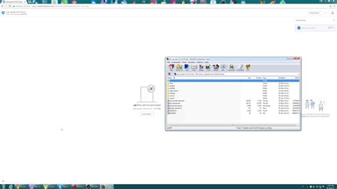eagle layout software free download eagle pcb design software free download for windows 8 full