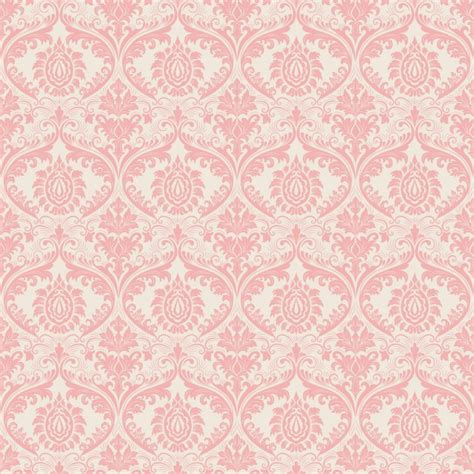 pattern background royal vector damask seamless pattern background classical