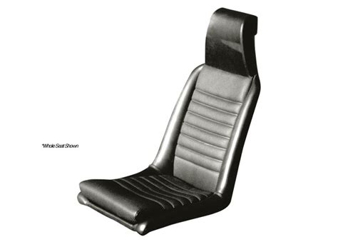 porsche 914 1970 76 seats and upholstery parts