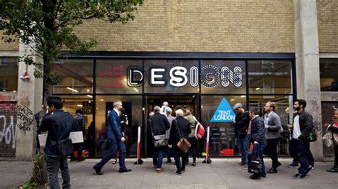 london design festival 2015 five must visit events london design festival what happened so far