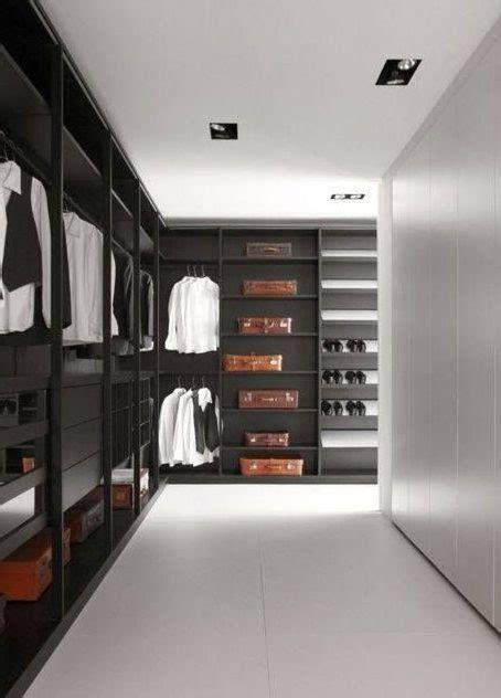 vestidor sin paredes como dise 209 ar un vestidor