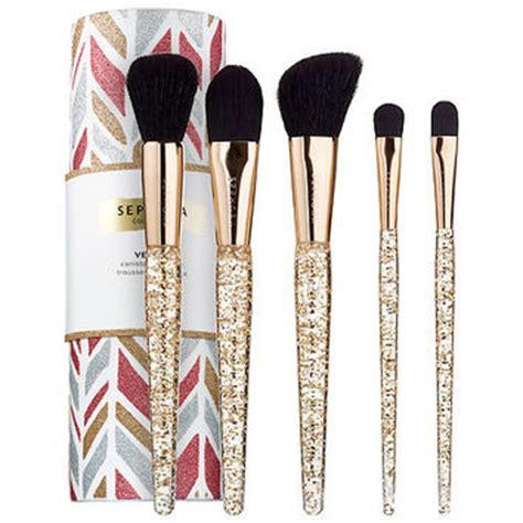 Brush Make Up Sephora best sephora makeup brush set products on wanelo