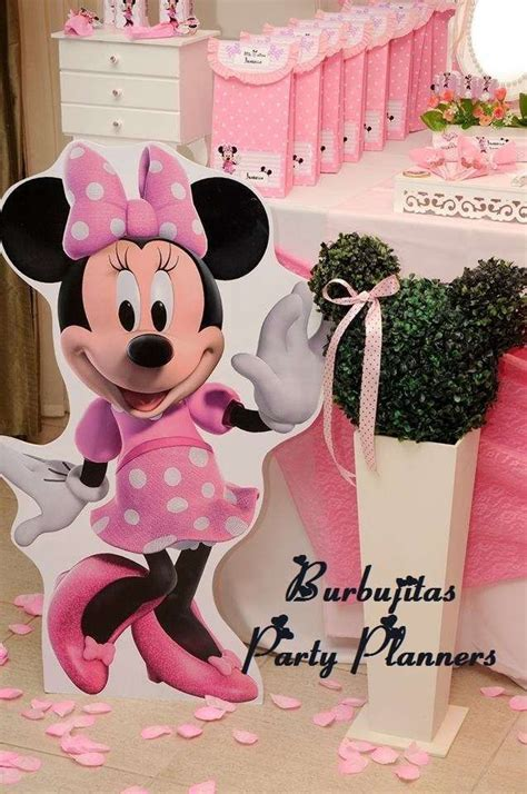 Gamis Baby Minnie Polka 1000 images about minnie mouse ideas on