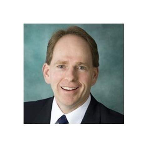 plymouth ma bankruptcy lawyer george boerger duxbury massachusetts lawyer justia