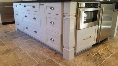 kitchen cabinets san antonio tx cabinet contractor san antonio tx upscale custom