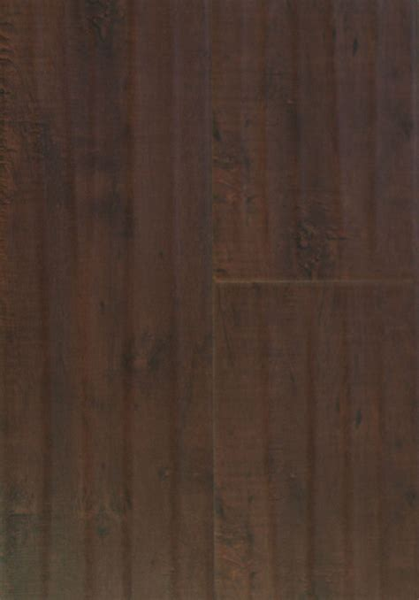 Distressed Laminate Flooring Laminate Flooring Distressed Laminate Flooring
