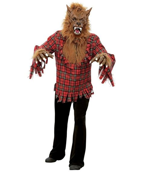 wolf costume for costume costumes