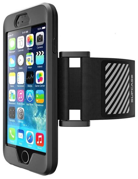 Armband Iphone 6 Plus Merah best iphone 6 plus armbands review great for running and