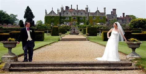 wedding venue prices in kent wedding photography at eastwell manor kent kdh photo