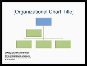 Organization Chart Word Template by Blank Organizational Chart Slesreference Letters Words