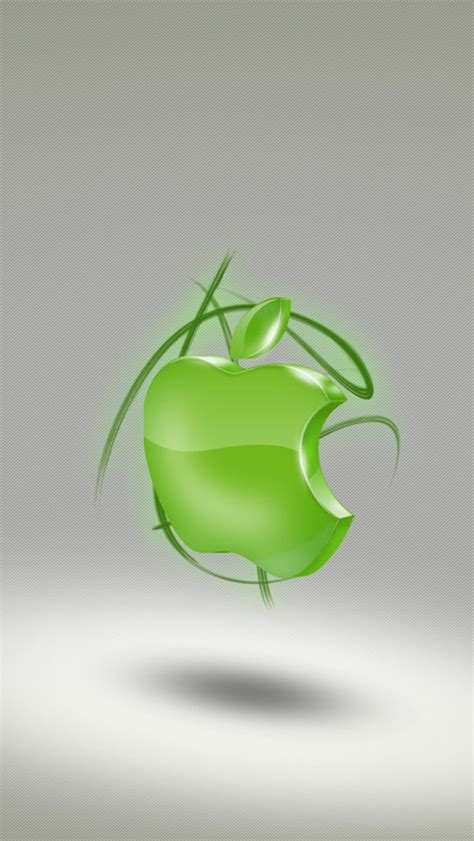 cool apple logo 17 iphone 5 wallpapers top iphone 5 top apple logo iphone 5 c s wallpapers modmy forums