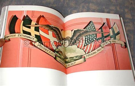 tattoo prices denmark tattooflashbooks com jon nordstrom dansk tatovering