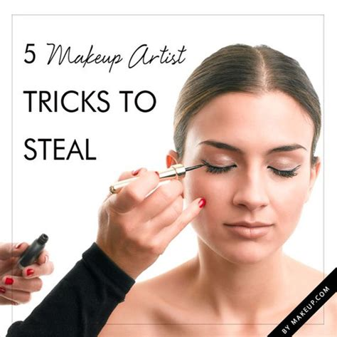 Pro Makeup Tips Goodwin by Five Tips From Professional Makeup Artists Traveller