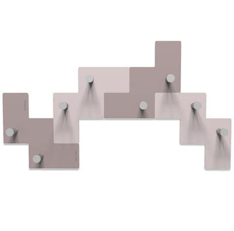 Home Design Studio by Appendiabiti Clo Clo