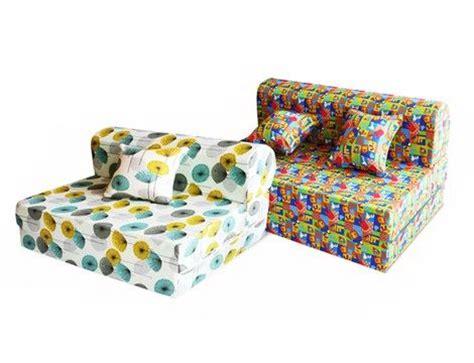 sofa bed for kids room kids room sofa bed hereo sofa