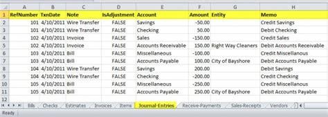 Journal Entry Template Excel Calendar Template Excel Journal Entry Template Excel