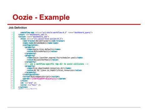 oozie workflow oozie exle workflow best free home design idea