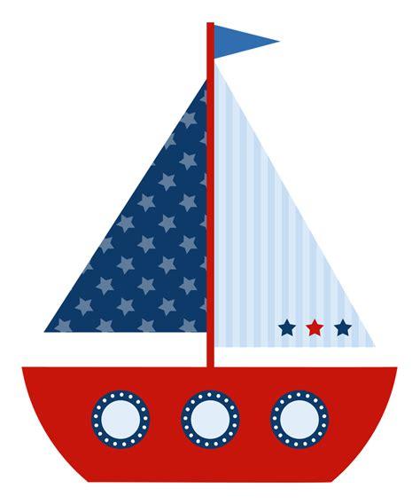 barco marinero dibujo pin de bratowa moniki en morskie pinterest