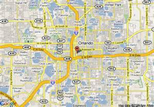 embassy suites hotel orlando downtown orlando deals see