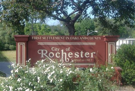 rochester funeral homes funeral services flowers in