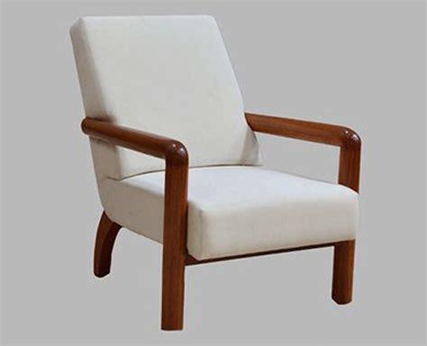 Deco Lounge Chair by Deco Lounge Chair Sadaya Guild