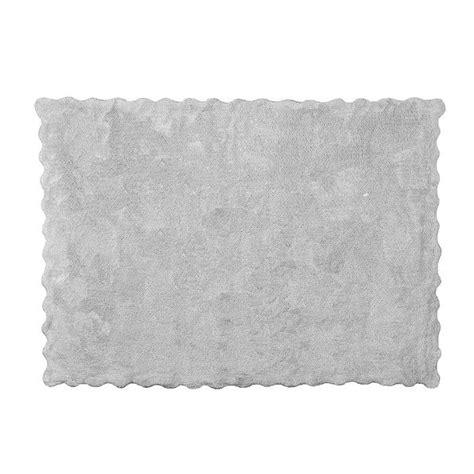 alfombras grises alfombras grises alfombras kp carving alfombra de piel