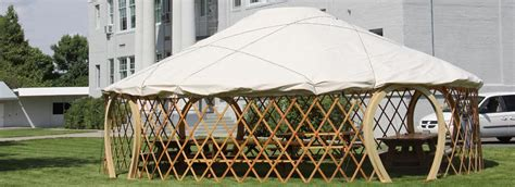 House Plans With Price To Build yurt wood stoves camping yurts