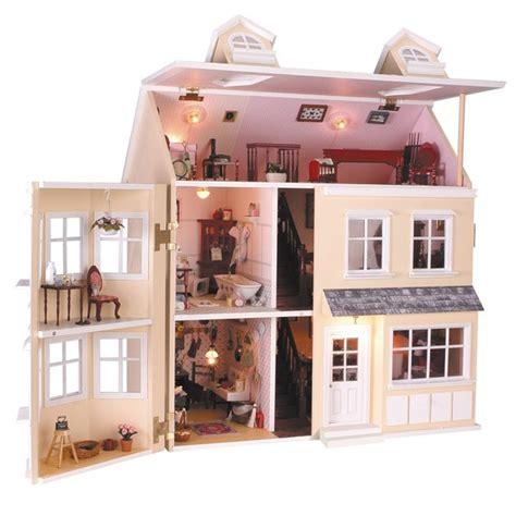 decorar casas de mu ecas casas de mu 241 ecas planos arquitectonicos