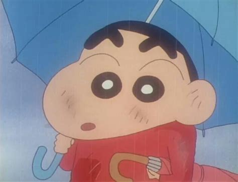 Kaos Crayon Shinchan Shinchan 04 by Best 25 Crayon Shin Chan Ideas On Shin Chan