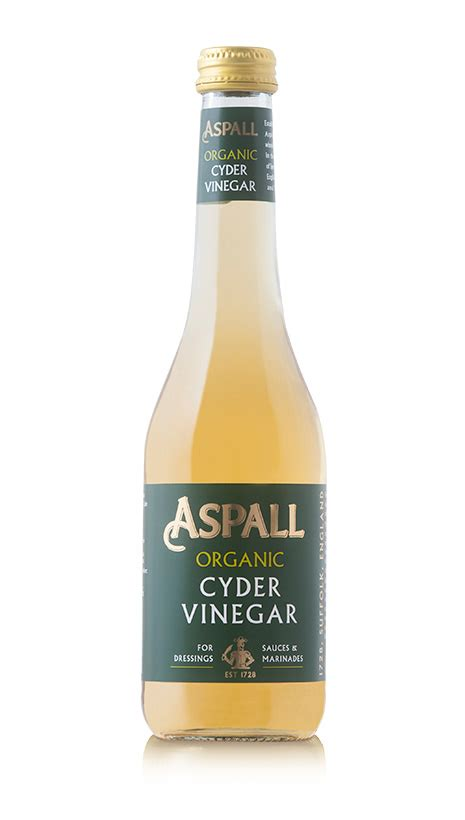 the production of vinegar from honey classic reprint books organic cyder vinegar shop aspall