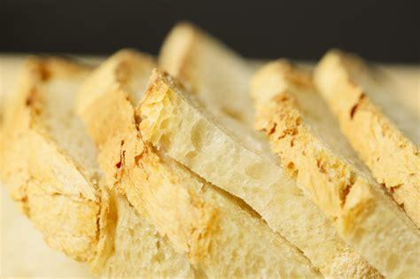 come si fa la mozzarella in carrozza ricetta mozzarella in carrozza dissapore