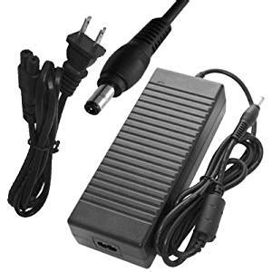 Asus Laptop Charger Price Lowyat 19v 6 32a 120w ac adapter for asus a53s notebook pc battery charger power supply buy 19v 6 32a