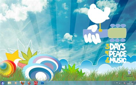 themes for windows 7 desktop windows 7 themes desktop backgrounds