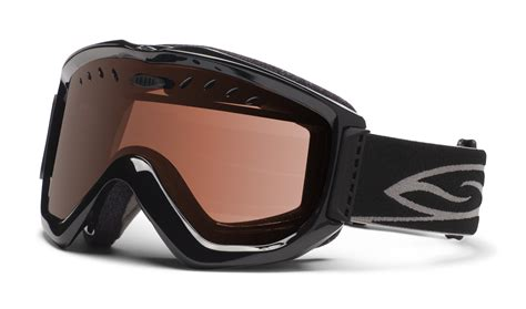 smith knowledge otg mirror ski goggles 2014 ski depot