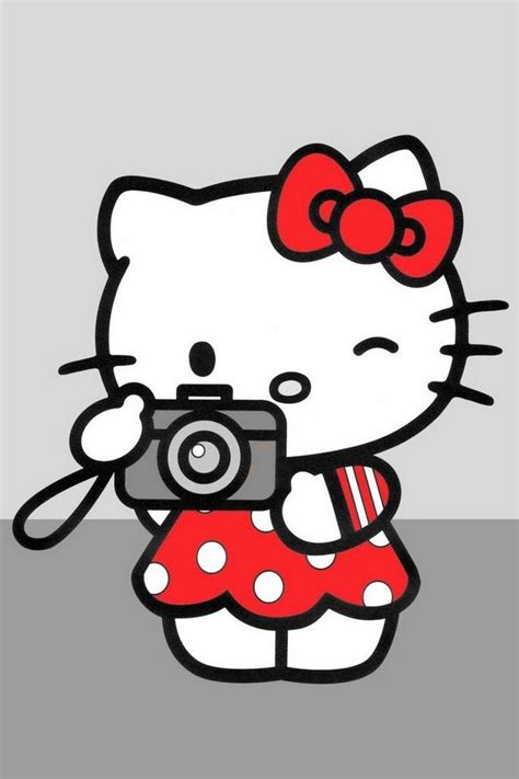 hello kitty kimono coloring page 12 best embroidery hello kitty images on pinterest