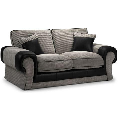 diva sofa diva sofa 2 seater