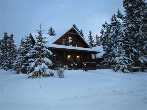 banff cabin banff the rocky mountains cabin rentals banff the