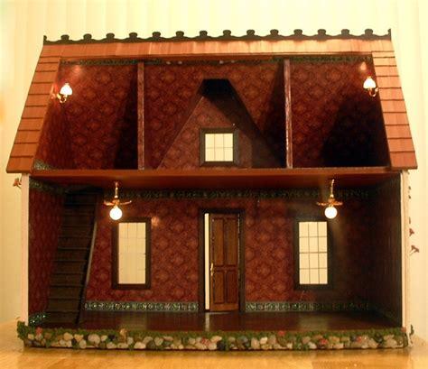 Dollhouse Lights by Dollhouse Lights Lights Lights