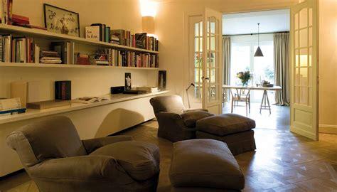convert divani convert casa arredamento interni divani