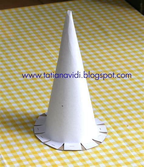 tutorial membuat pohon natal dari kertas tatiana vidi sewing blog free tutorial ke 4 pohon natal