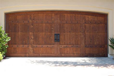 Decorative Hardware For Garage Doors by Pictures For Liberty Garage Doors In Santa Ca 92704