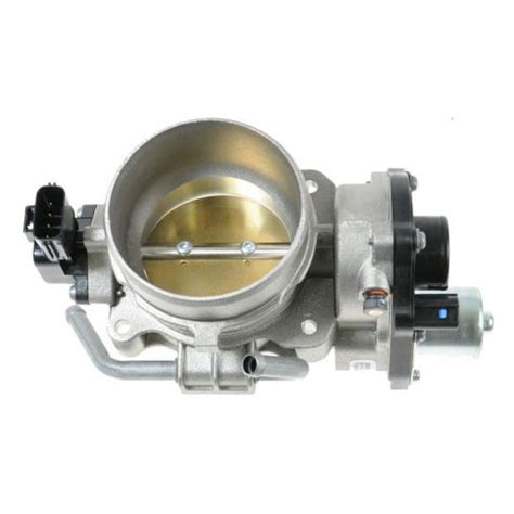 ford thunderbird lincoln ls throttle body assembly motorcraft 3w4z9e926ad mctba00001 at 1a